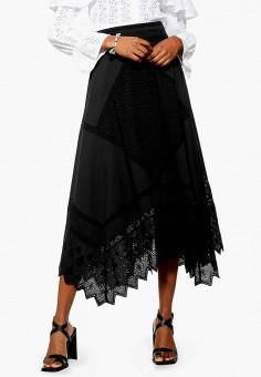 482a5ba6f39 Купить женские широкие юбки от 309 руб в интернет-магазине Lamoda.ru!