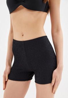 c213f3f7483b Женские шортики для плавания — купить в интернет-магазине Ламода
