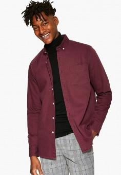 4301a2572e0 Купить мужские рубашки Topman (Топмэн) от 1 390 руб в интернет ...