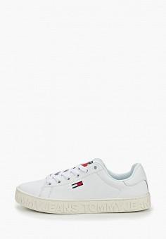 Купить женские кроссовки и кеды от 339 руб в интернет-магазине ... 45ef93e71fd75