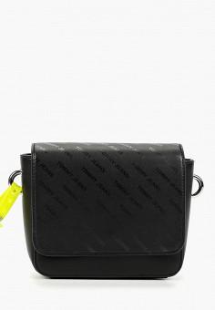 7ee059face06 Купить женскую сумку в интернет-магазине Ламода
