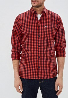 a20c21e81b7 Купить мужские рубашки от 395 руб в интернет-магазине Lamoda.ru!