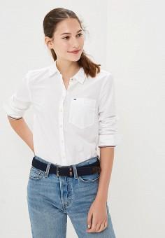 9dd741432fb Купить женские рубашки от 349 руб в интернет-магазине Lamoda.ru!