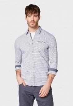 23b68064cf3 Купить мужские рубашки TOM TAILOR (ТОМ ТЕЙЛОР) от 1143 грн в ...