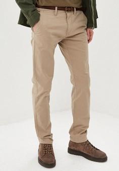 Купить мужские брюки TOM TAILOR (ТОМ ТЕЙЛОР) от 2 790 руб в интернет ... 0e9d0386a44