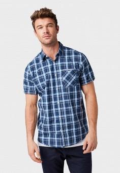32a9cd79110 Купить мужские рубашки TOM TAILOR (ТОМ ТЕЙЛОР) от 2 460 руб в ...