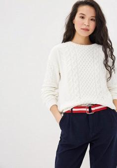 7d95b1e8db8 Купить женские свитеры от 409 руб в интернет-магазине Lamoda.ru!
