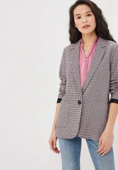 2becfe3a83c7 Купить женскую одежду TOM TAILOR (ТОМ ТЕЙЛОР) от 890 руб в интернет ...