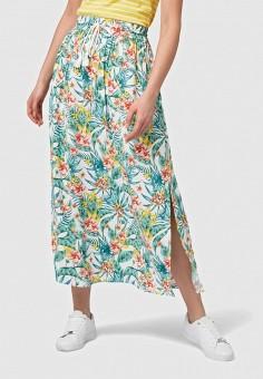 3ac4a2a9abd Купить женские широкие юбки от 1 090 тг в интернет-магазине Lamoda.kz!