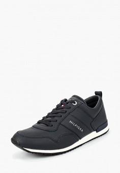 4e3bfb0c1679 Купить мужскую обувь Tommy Hilfiger (Томми Хилфигер) от 2 990 руб в ...