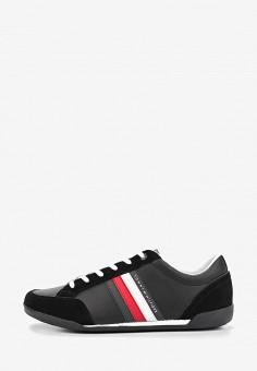 23b7db4727c1 Мужские низкие кроссовки Tommy Hilfiger — купить в интернет-магазине ...