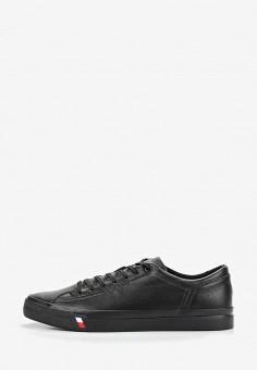 Купить мужскую обувь Tommy Hilfiger (Томми Хилфигер) от 107 р. в ... 749005c67d42a