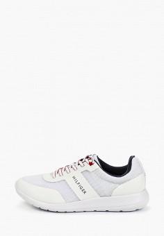 8c6f5491 Купить мужскую обувь Tommy Hilfiger (Томми Хилфигер) от 14 300 тг в ...
