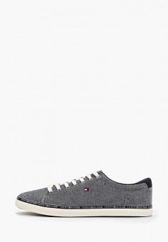 7bac1a65 Купить мужскую обувь Tommy Hilfiger (Томми Хилфигер) от 2 990 руб в ...