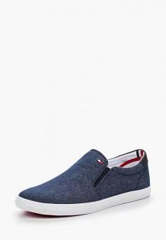 5b6d38aa Купить мужскую обувь Tommy Hilfiger (Томми Хилфигер) от 2 990 руб в ...
