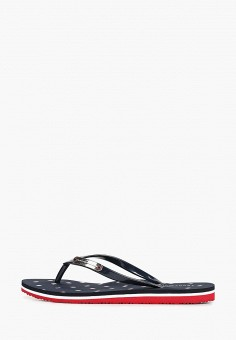 faa6f0b89bfe Купить женскую обувь Tommy Hilfiger (Томми Хилфигер) от 107 р. в ...