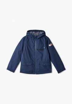 Куртка утепленная 9e8bc1de1149b
