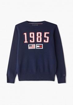 081e65a4f1df Детская одежда, обувь и аксессуары Tommy Hilfiger — купить в ...