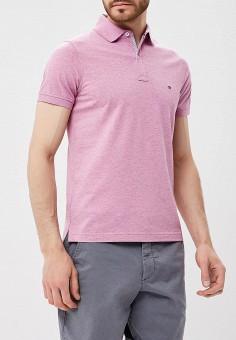 0c2b9cf86781 Купить розовые мужские футболки и поло от 309 руб в интернет ...
