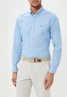 Купить мужские рубашки Tommy Hilfiger (Томми Хилфигер) от 4 660 руб ... 39b94b4c30579