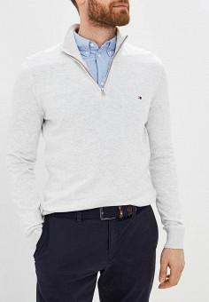 Купить мужские футболки и поло Tommy Hilfiger (Томми Хилфигер) от 2 ... fb72bc72a7137