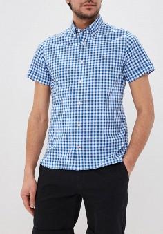 61ea3505007 Купить мужские рубашки с коротким рукавом от 395 руб в интернет ...