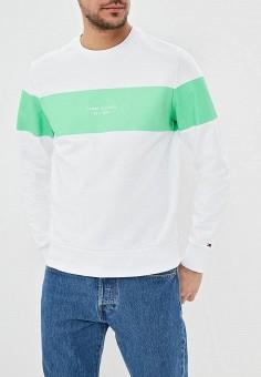 Купить мужские толстовки и олимпийки от 1 790 тг в интернет-магазине ... b9352b36d54b9