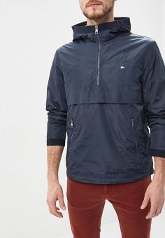 e9de4065f842 Мужские легкие куртки и ветровки — купить в интернет-магазине Ламода