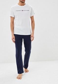 4e5a6ff17b2 Купить мужскую домашнюю одежду от 490 руб в интернет-магазине Lamoda.ru!