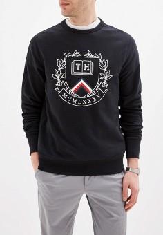 7ea03a90e88b Мужская одежда Tommy Hilfiger — купить в интернет-магазине Ламода