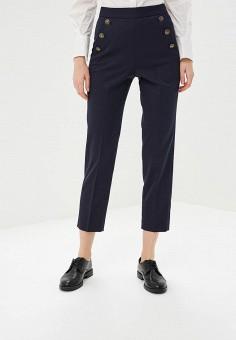 Купить женскую одежду Tommy Hilfiger (Томми Хилфигер) от 1 400 руб в ... 43382eefb63