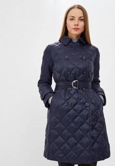 Купить женские зимние куртки и пуховики Tommy Hilfiger (Томми ... 72cef0a7e3112