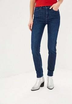 faafeaba1d4 Купить женские джинсы Tommy Hilfiger (Томми Хилфигер) от 319 р. в ...