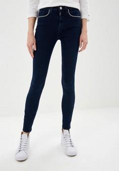 407f355e531 Купить женские джинсы Tommy Hilfiger (Томми Хилфигер) от 8 990 руб в ...
