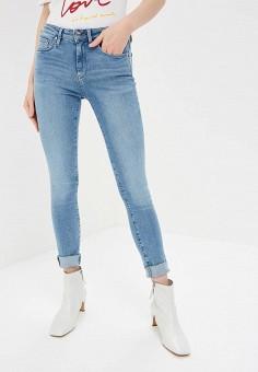 f86b2adedc1 Купить женские джинсы Tommy Hilfiger (Томми Хилфигер) от 8 990 руб в ...