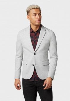 9aa5e3527b4 Купить мужские пиджаки от 1391 грн в интернет-магазине Lamoda.ua!