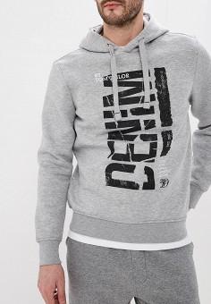 7243b539eae Купить мужские худи от 729 руб в интернет-магазине Lamoda.ru!
