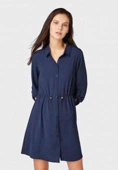 Купить женскую одежду от 29 грн в интернет-магазине Lamoda.ua! ab8e480b88b20