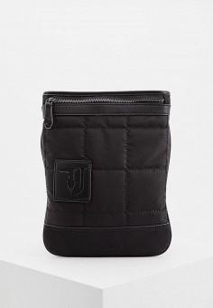 Купить сумки для мужчин от 625 руб в интернет-магазине Lamoda.ru! 9c89440c4db09