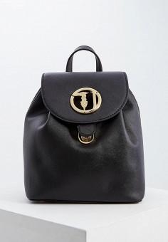 2dd8366bae94 Женские рюкзаки и мешки — купить в интернет-магазине Ламода