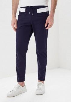 Купить мужские спортивные брюки от 485 руб в интернет-магазине ... 69e3d6d373cf8