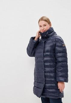 0343ba718611 Trussardi Collection — купить в интернет-магазине Ламода