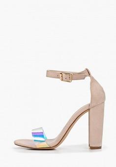 ae4971aae Купить женскую обувь Tulipano (Тулипано) в интернет-магазине Lamoda.ru!