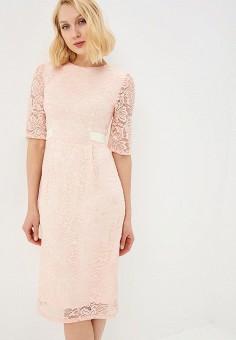 31365f82fb4 Купить вечерние платья от 399 руб в интернет-магазине Lamoda.ru!