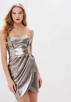 e1ed4e1b811 Купить повседневные кожаные платья от 999 руб в интернет-магазине ...