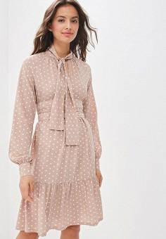 5498295b725 Купить женские платья и сарафаны от 11 р. в интернет-магазине Lamoda.by!