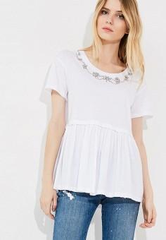 1b273cdb1aff Женская одежда Twin-Set Simona Barbieri — купить в интернет-магазине ...