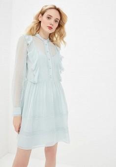 878b85b6b66 Купить повседневные платья а-силуэта прямые от 199 руб в интернет ...