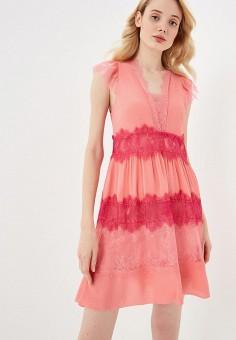 5ce6d9ab280 Купить премиум вечерние платья для женщин от 4 140 руб в интернет ...