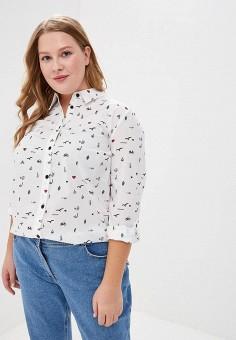 Купить женские рубашки от 299 грн в интернет-магазине Lamoda.ua! fca70cc92496b